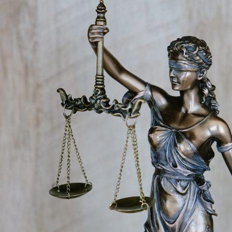 Justitia tingey-injury-law-firm
